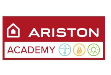 Ariston Academy takes training to the next level