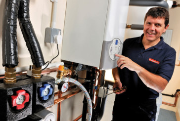 Boiler training essentials