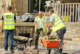 Band of Builders launches hardship fund to help tradespeople affected by the Coronavirus crisis