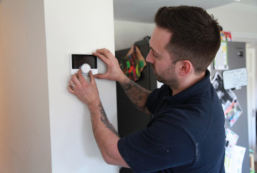 GUEST COMMENT: Where do we stand with Boiler Plus?