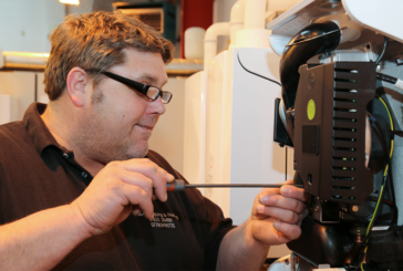 Servicing and boiler health tips