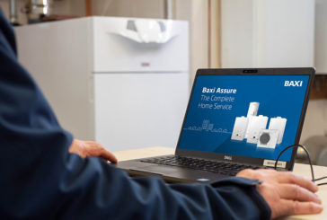 Virtual training prioritised with Baxi Assure
