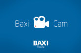 Baxi unveils #BaxiCam installer video training