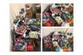 Installer donates Baxi cashback to underprivileged children