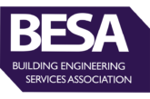 BESA launches skills gap survey