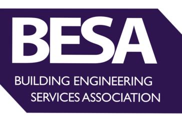 BESA launches skills gap survey