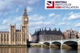 BiKBBI confirms plans for 2022 Annual Conference & Awards