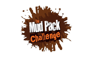 BLANCO UK team to face Mud Pack Challenge in honour of colleague
