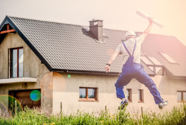 The Future Homes Standard: What could it mean for heating engineers?