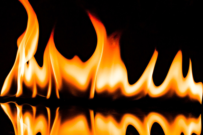 Which towns and cities have the most unsafe gas appliances?