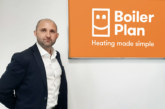 "Boiler Plan MD brands 2025 gas boiler ban ""impractical"""