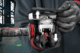 PRODUCT FOCUS: Bosch X-LOCK