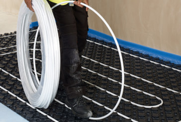 Net Zero and the contribution of plastic pipes