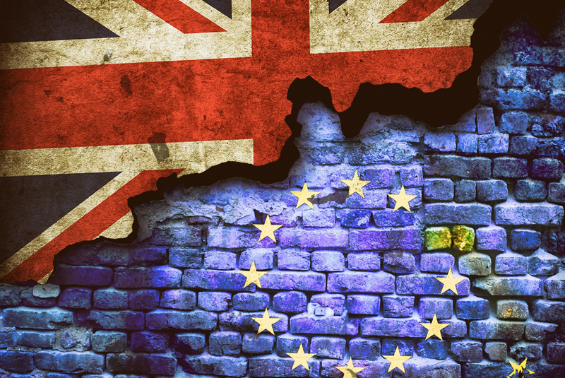 Brexit preparation advice for the plumbing and heating industry