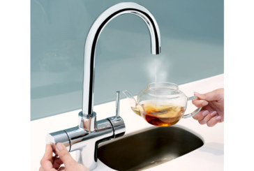 ONLINE EXCLUSIVE: Mythbusting boiling water taps
