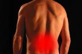 BACK CARE AWARENESS WEEK: Preventing back injury at work