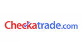 Checkatrade tops four million reviews
