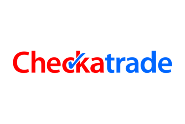 COVID-19 support tools from Checkatrade