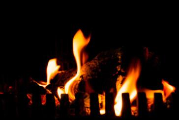 Chimney Fire Safety Week 2016