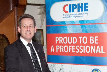 A new route for Chartered Engineers