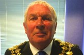 CIPHE welcomes new president