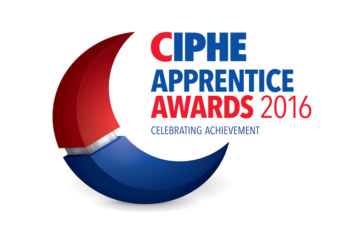 CIPHE Apprentice Awards