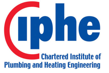 The CIPHE launches Safe Water campaign