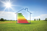 Government handling of Green Homes Grant Voucher Scheme criticised by National Audit Office
