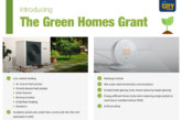 Free Green Homes Grant scheme webinars from City Plumbing