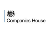 Installers urged to have their say on Companies House changes