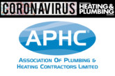 Safe working for the plumbing and heating industry