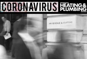 Coronavirus Statutory Sick Pay Scheme to launch on May 26th