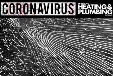 Coronavirus and its impact on the trades