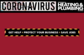 A step-by-step guide to Coronavirus Job Retention Scheme claims