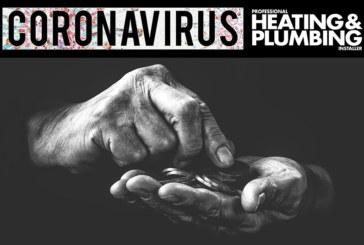 New Coronavirus Job Retention Scheme guidance