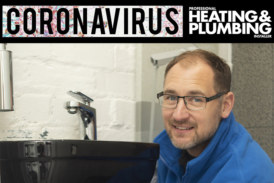 THE INSTALLER'S VIEW: How has your business been affected by Coronavirus?