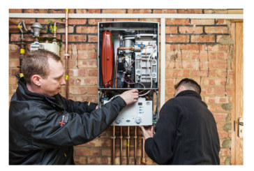 An installer's view on apprenticeships