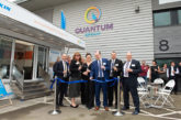Daikin opens first Sustainable Home Centre in Greater London
