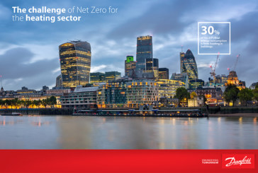 Download the Danfoss Whitepaper on Net Zero