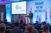 2019 BMA Conference review