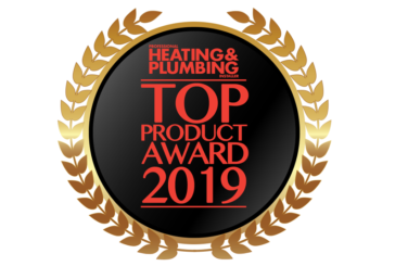 TOP PRODUCTS 2019: The full list