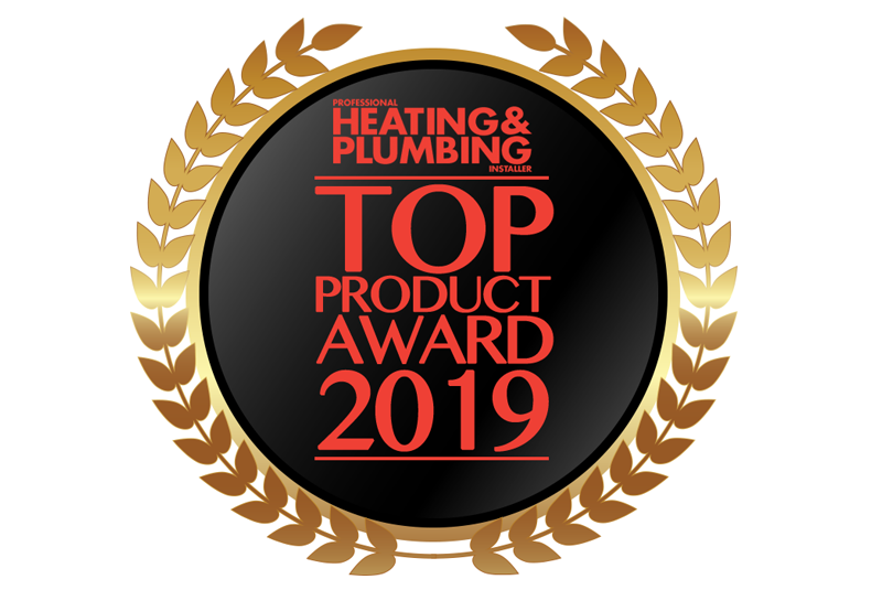 TOP PRODUCTS 2019: Part 3