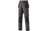 GIVEAWAY: Dickies Workwear Ultimate Flex Trousers