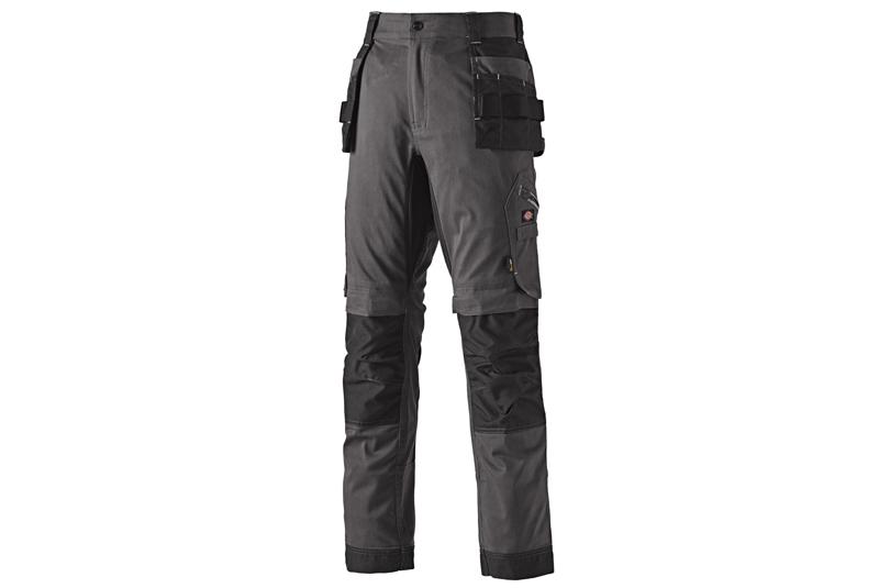 GIVEAWAY: Dickies Workwear Ultimate Flex Trousers