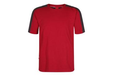 GIVEAWAY: Engel Workwear 'Galaxy' T-shirts