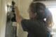 PRODUCT TEST: Makita 18V Brushless Impact Driver