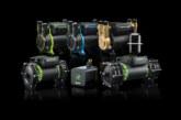 TECH TIPS: Shower pump installation (+video guide)