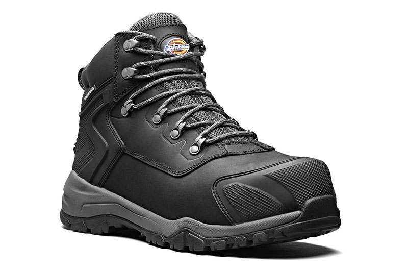 Dickies | Medford safety boot