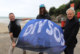 DIY SOS BBC Children in Need special heads to Caswell Bay, Swansea