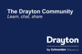 Drayton to host live Q&A with Ecuity